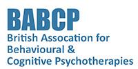 BABCP logo