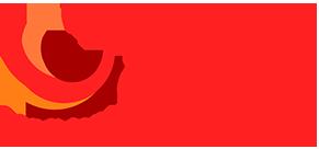 menopause cbt clinic logo